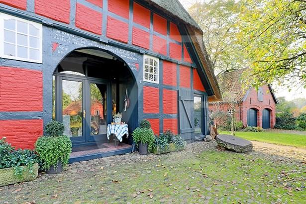 Hagen Im Bremischen - DEU (photo 2)