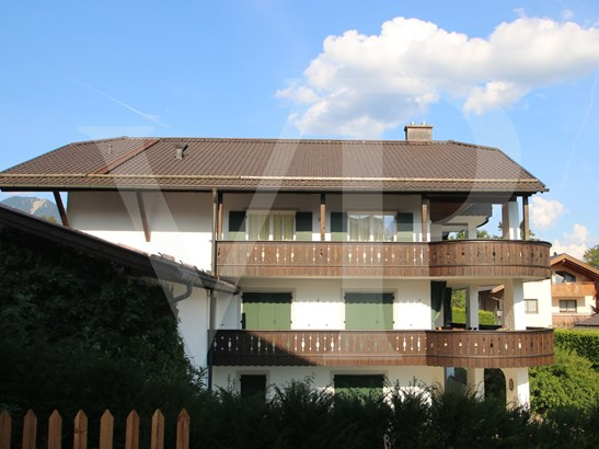 Garmisch-partenkirchen - DEU (photo 2)