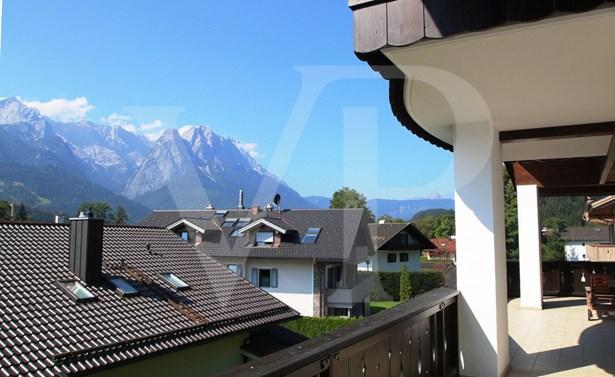 Garmisch-partenkirchen - DEU (photo 5)
