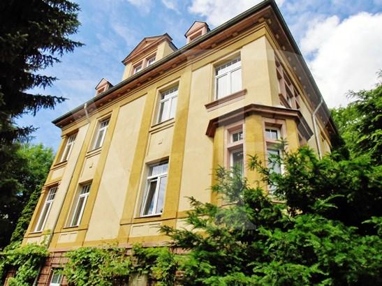 Chemnitz - DEU (photo 2)