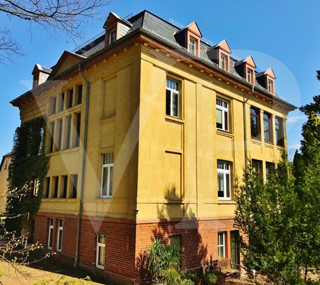 Chemnitz - DEU (photo 5)