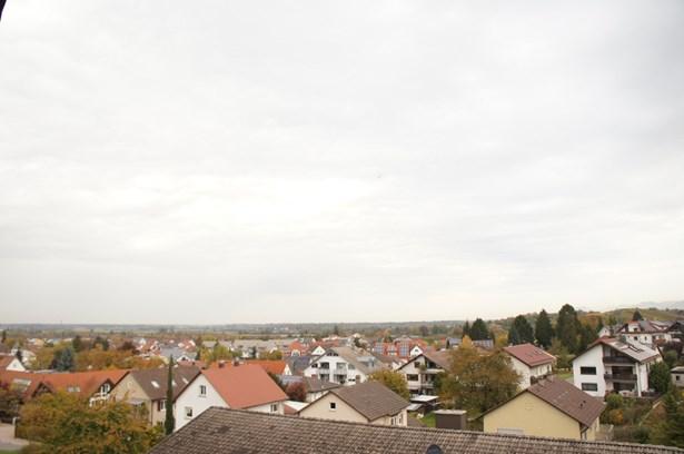 Renchen - DEU (photo 2)