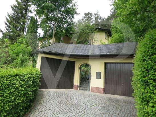 Rödental / Blumenrod - DEU (photo 2)