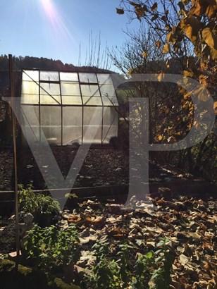 Rödental / Blumenrod - DEU (photo 5)