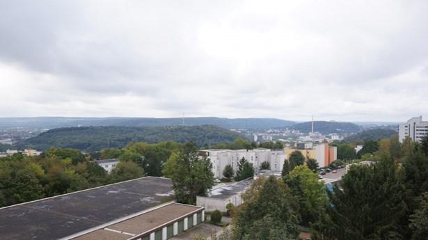 Saarbrücken / Eschberg - DEU (photo 2)