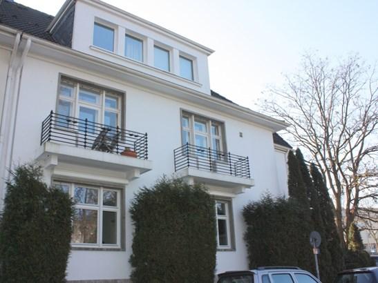 Essen - DEU (photo 4)