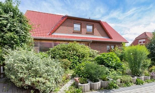 Westerholt - DEU (photo 1)