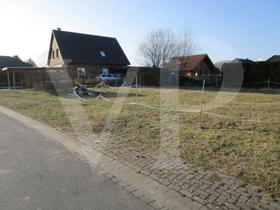 Suhlendorf - DEU (photo 3)
