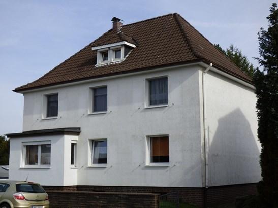 Remscheid - DEU (photo 2)