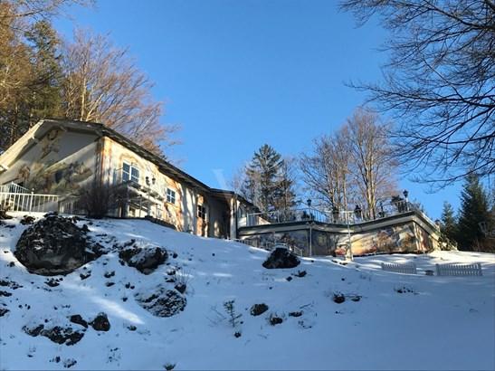 Grainau - DEU (photo 2)
