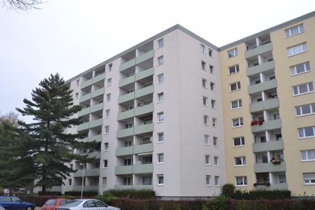 Braunschweig / Weststadt - DEU (photo 1)