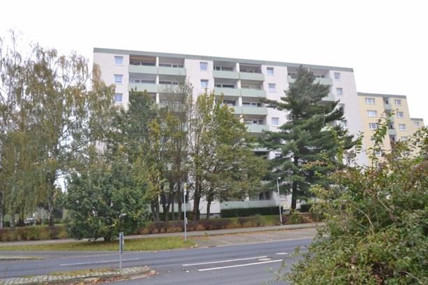 Braunschweig / Weststadt - DEU (photo 3)