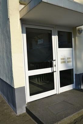 Braunschweig / Weststadt - DEU (photo 4)