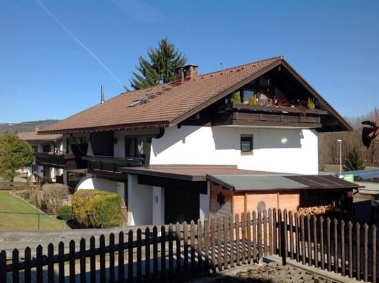 Immenstadt Im Allgäu - DEU (photo 4)