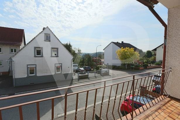 Clausen - DEU (photo 1)