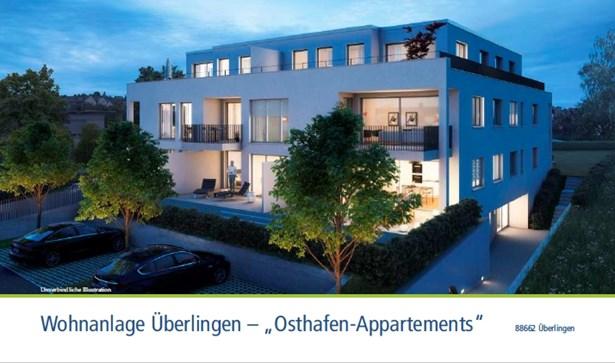 überlingen - DEU (photo 3)