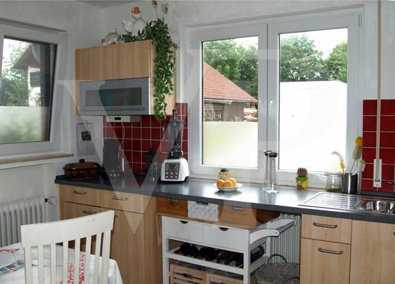 Grebenau / Udenhausen - DEU (photo 5)