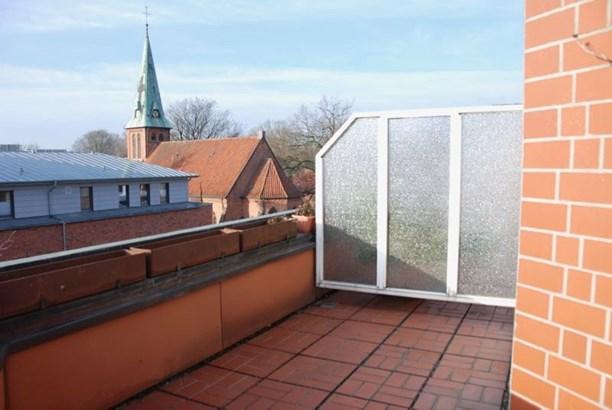 Buchholz In Der Nordheide - DEU (photo 1)