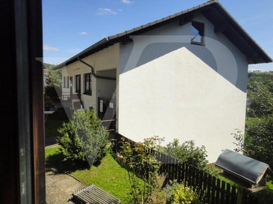 Witzenhausen / Ellingerode - DEU (photo 2)