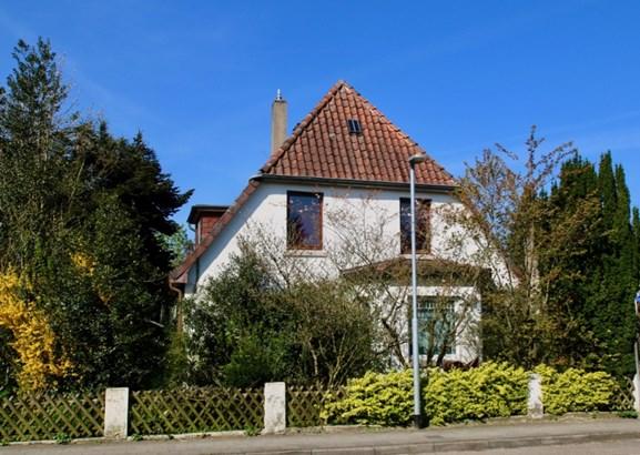 Schneverdingen - DEU (photo 1)
