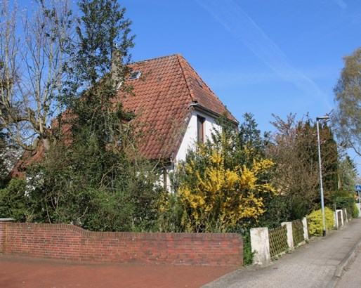 Schneverdingen - DEU (photo 2)