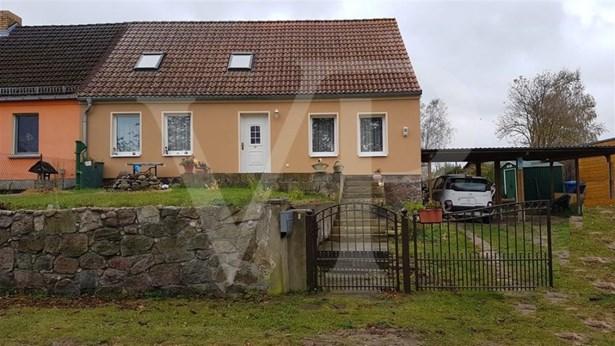 Höhenland / Wollenberg - DEU (photo 1)
