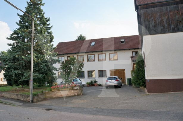 Heideck / Liebenstadt - DEU (photo 1)