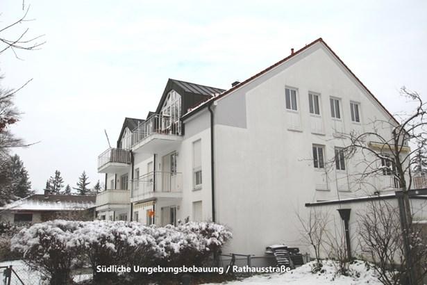 Ottobrunn - DEU (photo 3)