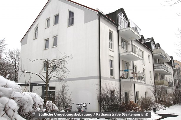 Ottobrunn - DEU (photo 4)