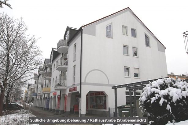 Ottobrunn - DEU (photo 5)