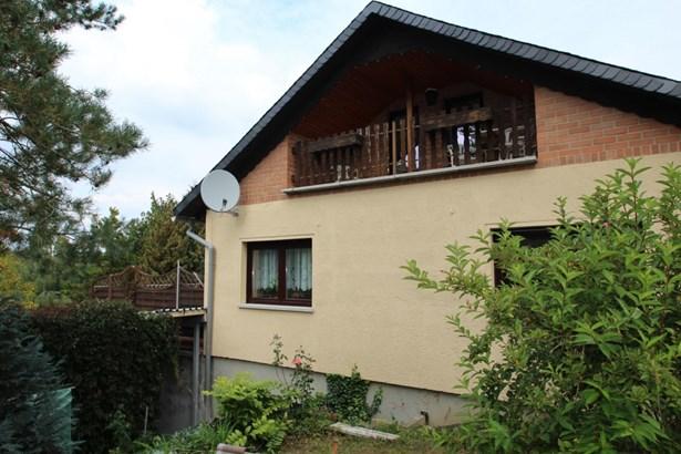 Brachwitz - DEU (photo 3)