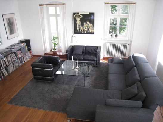 Bopfingen - DEU (photo 2)