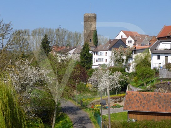 Idstein-walsdorf - DEU (photo 1)