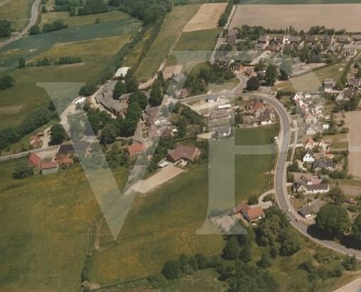 Heidekamp - DEU (photo 1)
