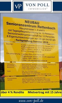 Rettenbach - DEU (photo 2)