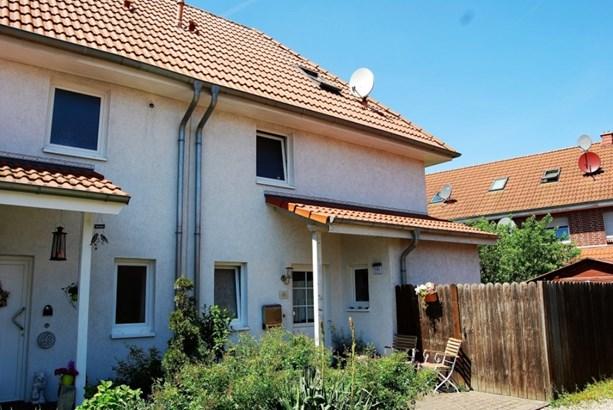 Laatzen - DEU (photo 1)
