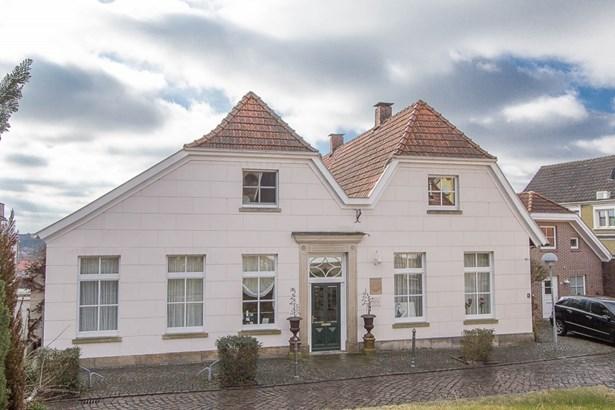 Bad Bentheim - DEU (photo 1)
