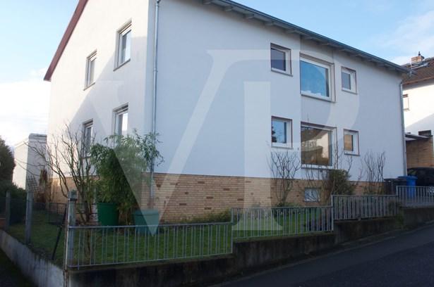 Butzbach - DEU (photo 4)