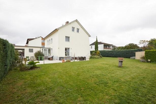 Weiterstadt - DEU (photo 4)