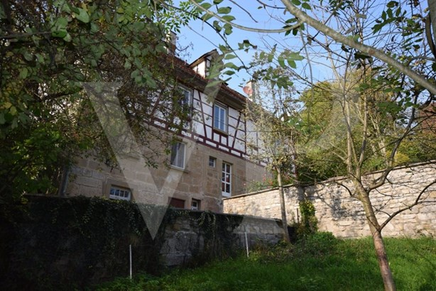 Braunsbach - DEU (photo 2)
