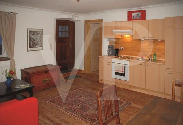Braunsbach - DEU (photo 4)