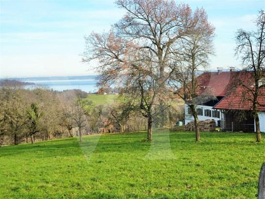 Prien Am Chiemsee / Urschalling - DEU (photo 2)
