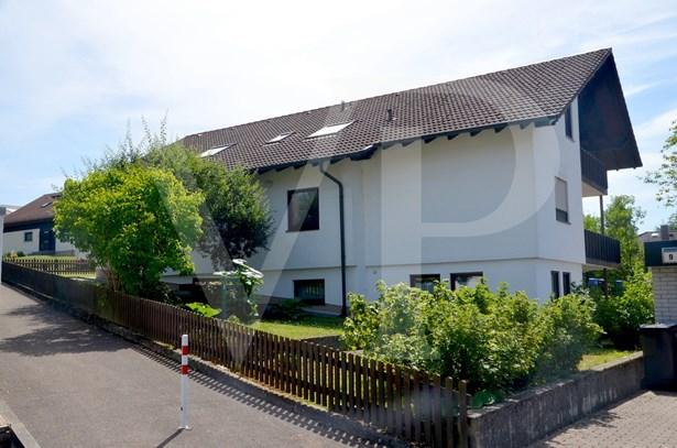Warthausen / Oberhöfen - DEU (photo 4)