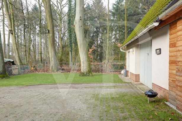 Dassendorf - DEU (photo 4)