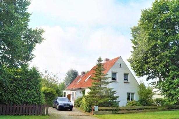 Habighorst - DEU (photo 1)