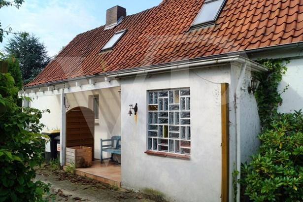 Habighorst - DEU (photo 2)