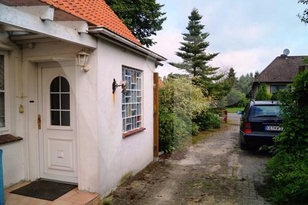 Habighorst - DEU (photo 3)