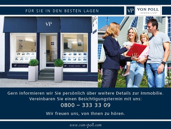 Ebersbach An Der Fils - DEU (photo 1)