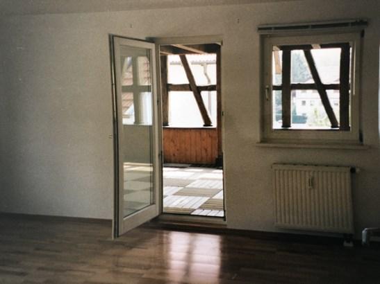 Ebersbach An Der Fils - DEU (photo 2)