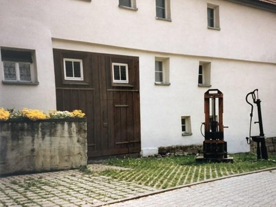 Ebersbach An Der Fils - DEU (photo 4)